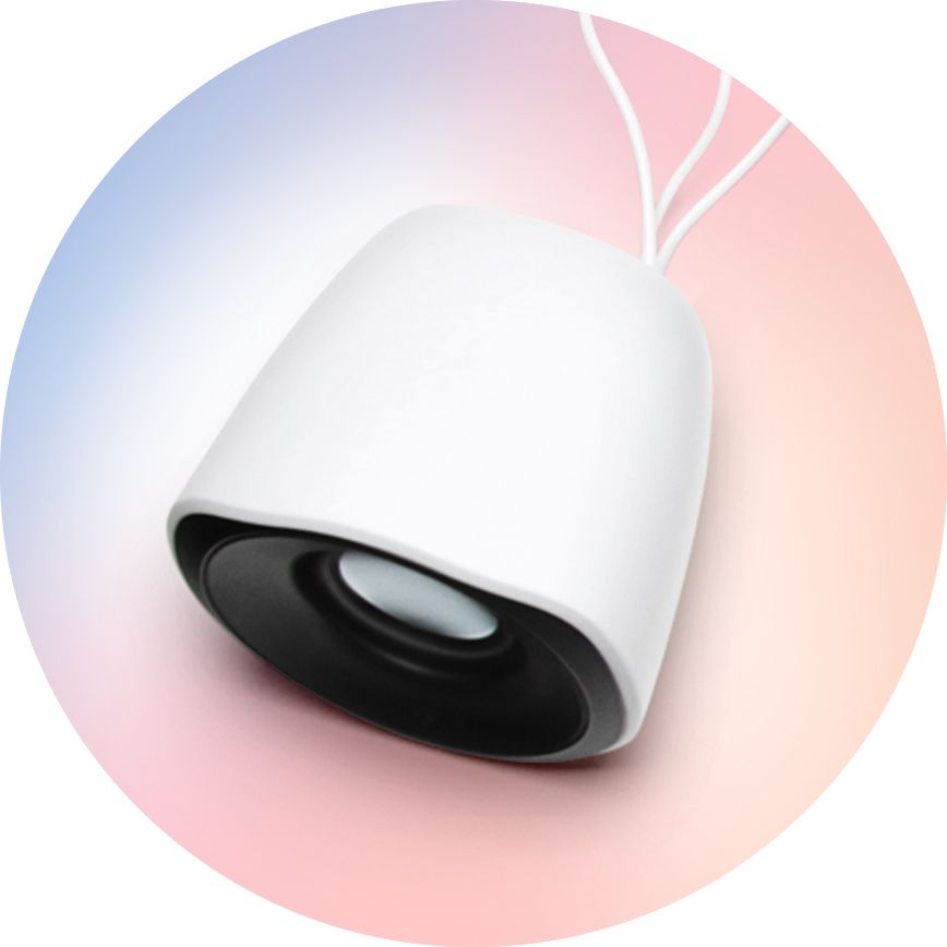 accessories-speaker