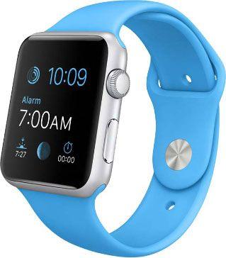 watch_blue